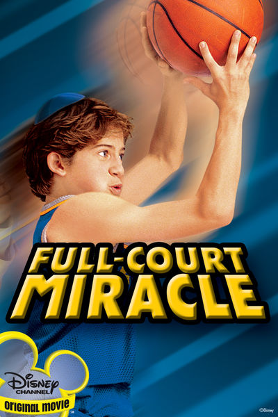 DFPP 101 – Full-Court Miracle