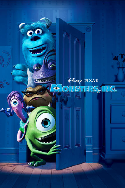 DFPP 49 – Monsters, Inc.