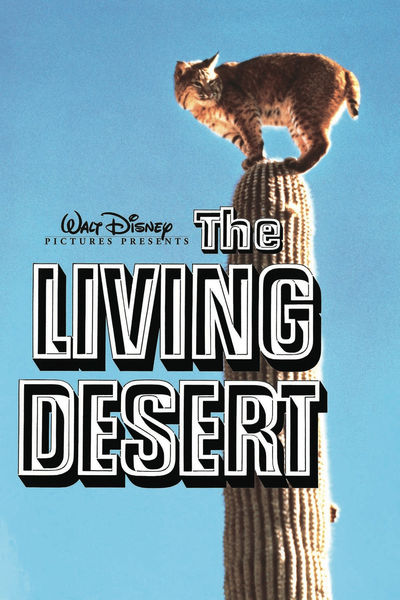 DFPP 159 – The Living Desert