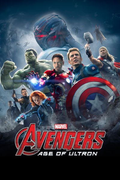 DFPP 229 – Avengers: Age of Ultron