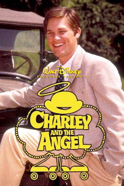 DFPP 217 – Charley and the Angel