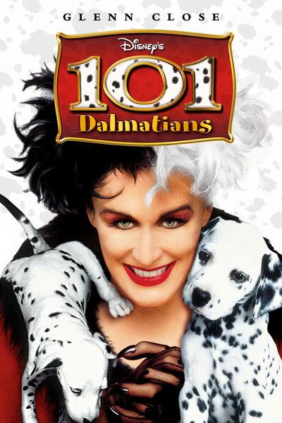 DFPP 52 – 101 Dalmatians