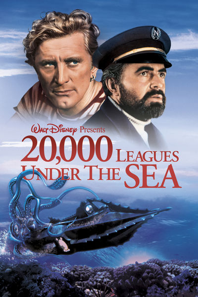 DFPP 12 – 20,000 Leagues Under the Sea