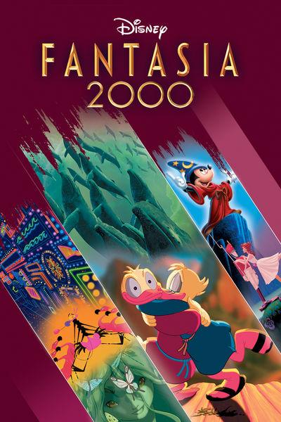 DFPP 106 – Fantasia 2000