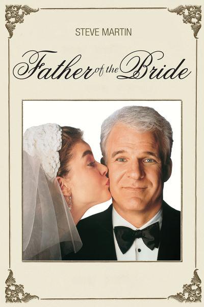 DFPP 74 – Father of the Bride