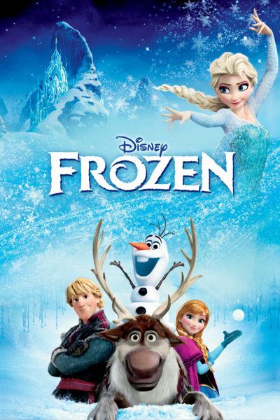 DFPP 155 – Frozen