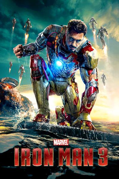 DFPP 123 – Iron Man 3
