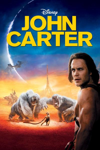 DFPP 64 – John Carter