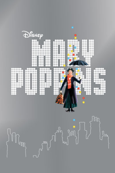 DFPP 9 – Mary Poppins