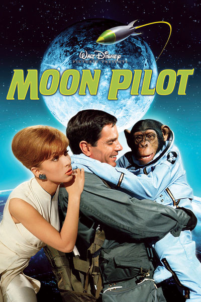 DFPP 145 – Moon Pilot
