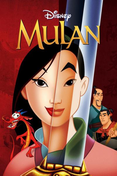 DFPP 117 – Mulan