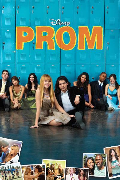 DFPP 21 – Prom