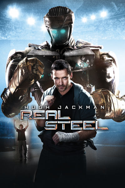 DFPP 56 – Real Steel