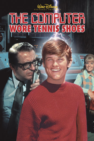 DFPP 62 – The Computer Wore Tennis Shoes