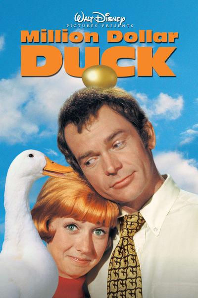 DFPP 177 – The Million Dollar Duck