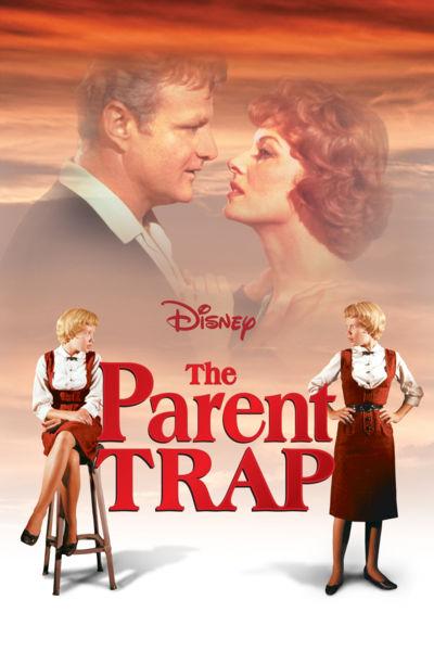 DFPP 16 – The Parent Trap