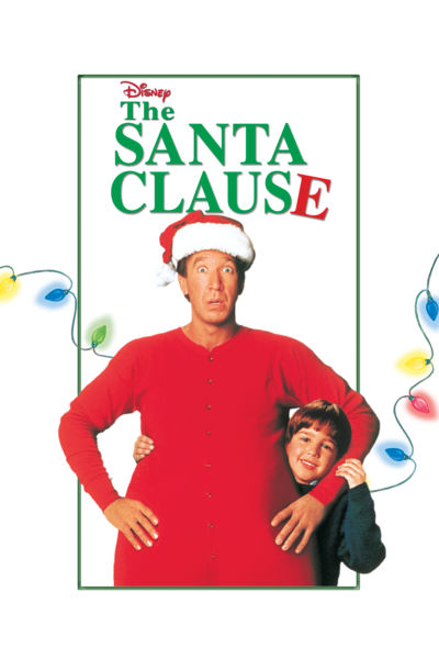DFPP 103 – The Santa Clause