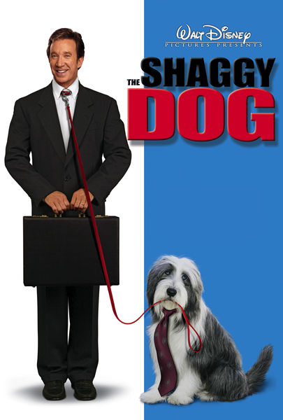 DFPP 129 – The Shaggy Dog
