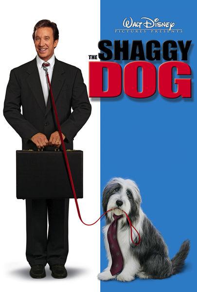 DFPP 129 – The Shaggy Dog