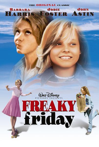 DFPP 225 – Freaky Friday