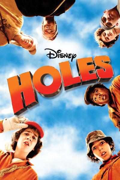 DFPP 194 – Holes