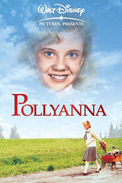 DFPP 212 – Pollyanna