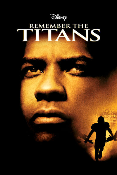 DFPP 202 – Remember the Titans