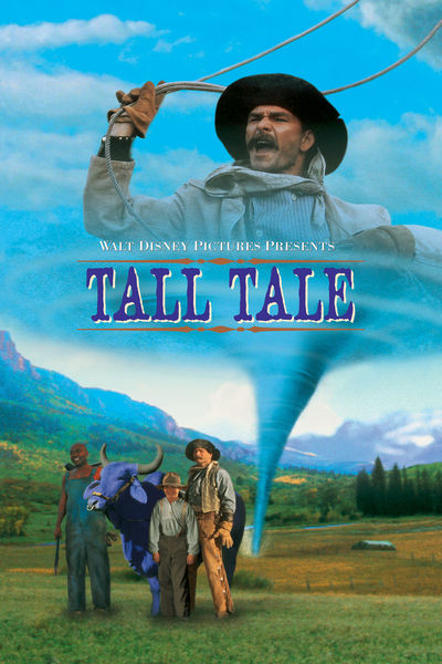 DFPP 222 – Tall Tale
