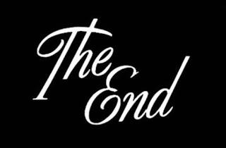 DFPP 238 – The End